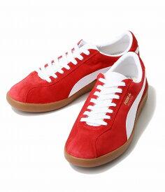 【サマーキャンペーン!】PUMA / プーマ : PUMA R STAR : プーマアールスター スニーカー 靴 : 366662 【AST】