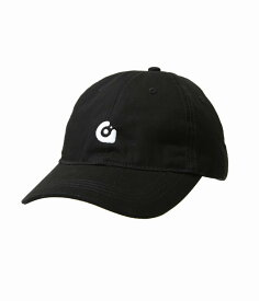 【ウィンターキャンペーン!】GRAVIS / グラビス : LONG TAIL CAP : グラビス ハット ロングテイルキャップ メンズ : 09903 【NOA】