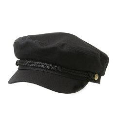 BRIXTON / ブリクストン : FIDDLER CAP : フィドラーキャップ キャップ 帽子 キャスケット : BRIXTON-281 【AST】