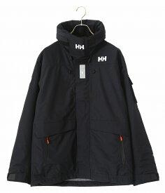 HELLY HANSEN / ヘリーハンセン : Ocean Fray Jacket : オーシャン フレイ ジャケット メンズ : HH11990 【PIE】