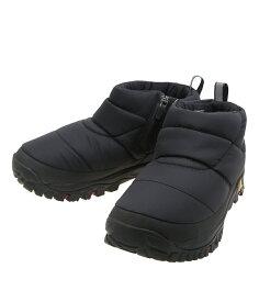 Danner / ダナー : FREDDO MIDDLE B200 PF / 全3色 : DANNER ダナー スノーブーツ シューズ 靴 : D120065 【STD】【REA】