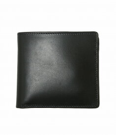 Whitehouse Cox / ホワイトハウスコックス : NOTECASE WITH COIN CASE DERBY COLLECTION / 全4色 : ホワイトハウス 2つ折り 二つ折り 財布 ウォレット ダービー 馬革 museダービー メンズ : S-7532-DERBY 【MUS】
