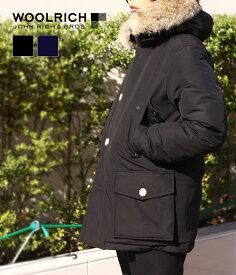 WOOLRICH / ウールリッチ : ARCTIC PARKA ML / 全2色 : ウールリッチ アウター ダウンジャケット アークティック パーカー 定番 秋冬 メンズ ミディアム 正規取り扱い 正規品 メンズ : WOCPS2393D 【MUS】【BJB】