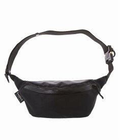 BAGJACK / バッグジャック : 別注hipbag OC(waist pouch) / 全2色 : バッグ ポーチ ボディバッグ : BJ-OPTION-MA-HIPBAG 【MUS】