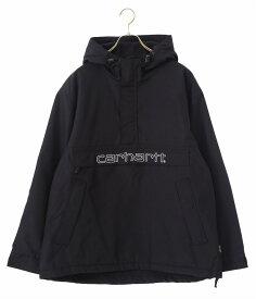 Carhartt WIP / カーハート ワークインプログレス: VISNER PULLOVER : カーハート ビスナー プルオーバー : I026795 【NOA】
