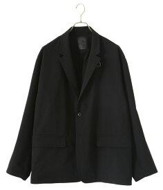【サマーキャンペーン!】DAIWA PIER39 / ダイワ ピアサーティンナイン : Loose Stretch 2B Jacket / 全4色 :ルーズ ストレッチ ジャケット メンズ : BJ-55020 【PIE】【REA】