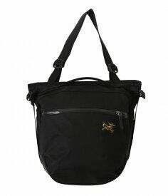 【送料無料】ARC'TERYX / アークテリクス : Arro 8 Shoulder Bag : アロー ショルダーバッグ アークテリクス メンズ レディース : L07245100 【STD】【DEA】