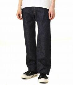 LEVIS VINTAGE CLOTHING / リーバイス ヴィンテージ クロージング : 1955 501 JEANS : リーバイス 1955 501 デニムパンツ メンズ : 501550055 【AST】【BJB】