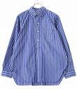 CORONA / コロナ : WHITE COLLAR WORK SHIRT : コロナ ワークシャツ 長袖シャツ メンズ : CS005-20-01 【AST】