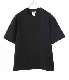 【送料無料!】MXP / エムエックスピー : BIG TEE W_P(MDJ) / 全4色 : ビッグTシャツ クルーネック メンズ : MX38302 【REA】