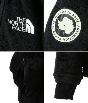 【2019年11月18日から発送予定】THENORTHFACE/ノースフェイスメンズレディースザ・ノースフェイス:AntarcticaVersaLoftJacket/全4色:アンタークティカアンタークティカパーカロフトジャケット19AW19秋冬メンズ:NA61930【WAX】【DEAR】【REA】