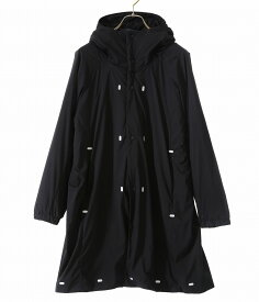 alk phenix / アルクフェニックス : dome coat/EPIC×down : ドームコート エピック ダウン ジャケット : PO952OT51 【PIE】【REA】