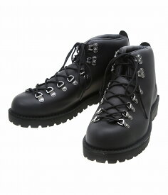 DANNER / ダナー : TRAIL FIELD /全2色 : トレッキング ブーツ シューズ 靴 トレイルフィールド メンズ : D121005【STD】