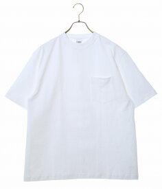 CAMBER / キャンバー : 8oz POCKET T-SHIRT (302) / 全3色 : 8オンス マックスウェイト ティーシャツ ポケット : CB190CT12220【AST】