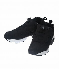 【送料無料】Reebok / リーボック : INSTAPUMP FURY OG : インスタポンプ フューリー スニーカー 靴 シューズ メンズ : DV6985【WAX】