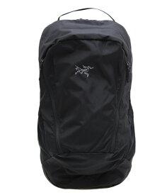 ARC'TERYX / アークテリクス : Mantis 26 Backpack : マンティス 26 バックパック リュック バッグ カバン メンズ レディース : L07448200 【STD】【DEA】