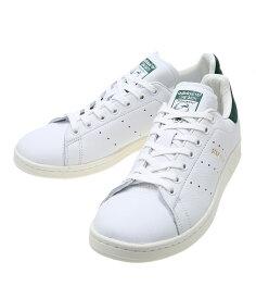 adidas Originals / アディダス オリジナルス : STAN SMITH : スタンスミス スニーカー 靴 シューズ メンズ : CQ2871 【WAX】