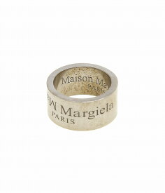 Maison Margiela / メゾン マルジェラ : RING : リング レディース : SM3UQ0002【ANN】