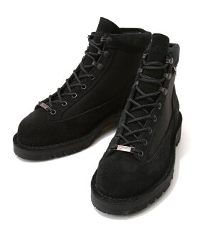 DANNER (Danner) / DANNER LIGHT MILITARY (Danner light military Danner trekking boots shoes shoes) 30470