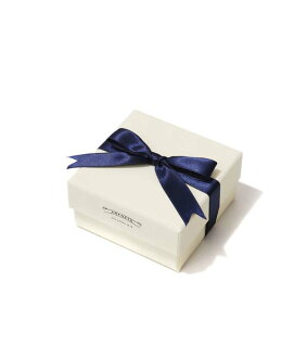 GIFT BOX gift box / gift box (S) - white - accessories for small gift boxes gift gifts birthday wrap-GIFTBOX-S-WHT