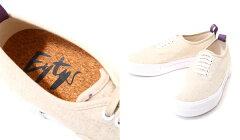 EYTYS(エイティーズ)/MOTHER-LINEN-RAW-(厚底ラバーソールキャンバススニーカーシューズ靴)MOTHER-LINEN-RAW【RIP】【02P07Feb16】