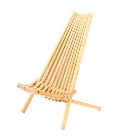 【SPECIAL PRICE!】INDUSTRY OF ALL NATIONS / インダストリー オブ オール ネーションズ : PANAMERICANA LOUNGER TEAK : チェア 椅子 折りたたみ 家具 インテリア : IOAN-6807 【DEA】