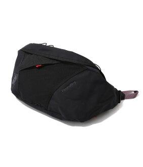 KLATTERMUSEN [쿠렛타룸센] / Fimmafang 2.0 4 L (백 팩 배낭 가방 가방 웨스트 가방) 40230 U