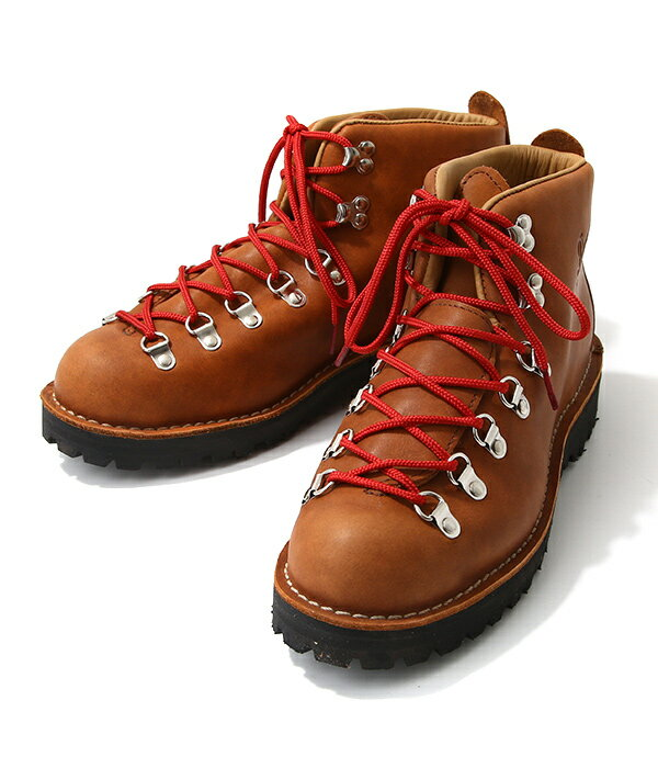 Danner / ダナー : MOUNTAIN LIGHT CASCADE : ライト マウンテンライト カスケード トレッキング ブーツ シューズ 靴 : 31528 【STD】