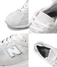 NewBalance(ニューバランス)/M990TN2(ニューバランス990スニーカーM990NC2靴)M990NC2【NOA】