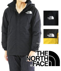 THE NORTH FACE / ノースフェイス ザ・ノースフェイス : 【レディース対応】Mountain Insulation Jacket / 全2色 : ノースフェイス マウンテン インサレーション ジャケット 18AW 18秋冬 : NYJ81800【DEA】