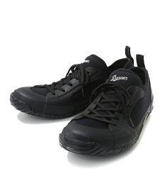 Danner / ダナー : WRAPTOP LIGHT3 : ブーツ スノーシューズ レインシューズ スノーブーツ レインシューズ ラップトップライト3 メンズ : D219104-BLK 【STD】