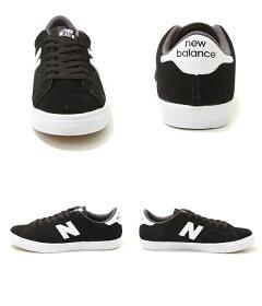 【全品送料無料!】NewBalance(ニューバランス)/AM210(メンズスニーカーシューズ靴)AM210-BWT【NOA】