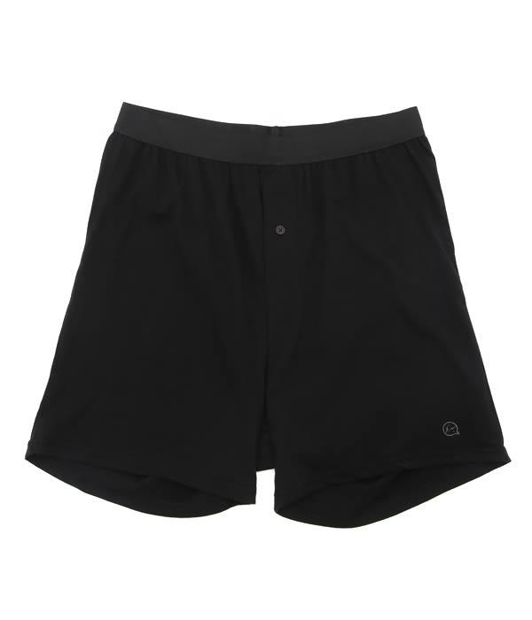 【SALE/セール】DENIM BY VANQUISH & FRAGMENT[デニムバイ ヴァンキッシュ フラグメント] / Under pants (アンダーパンツ 下着 パンツ) VFC1063【NOA】