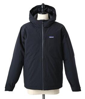Patagonia 84890 [Patagonia] / M's Windsweep Down Hoody (Patagonia wind sweep down Hoody down jacket outerwear)