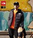 【国内正規品】THE NORTH FACE / ノースフェイス ザ・ノースフェイス : Trango Parka / 全2色 : ノースフェイス ト…