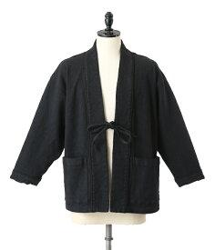 【SPECIAL PRICE!】snow peak / スノーピーク : Linen HAORI Jacket : スノーピーク リネン ハオリ : / 全2色 / JK-17SU302【PIE】