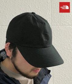 THE NORTH FACE / ノースフェイス ザ・ノースフェイス : GORE-TEX TREK CAP : ゴアテックス トレック キャップ 帽子 : NN02031 【WAX】【REA】
