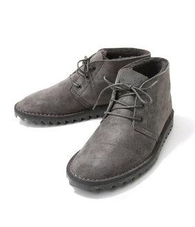 Hobo (Hobo) and hobo x AIRWALK DBOOTS (Hobo AirWalk boots shoes) HB-F2251