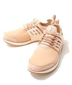 HenderScheme[エンダースキーマ]/manualindustrialproducts12(レザースニーカー靴シューズ)mip-12【RIP】