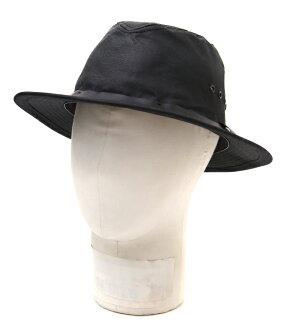FILSON (필 슨)/TIN CLOTH PACKER HAT (패 햇 모자) 60015