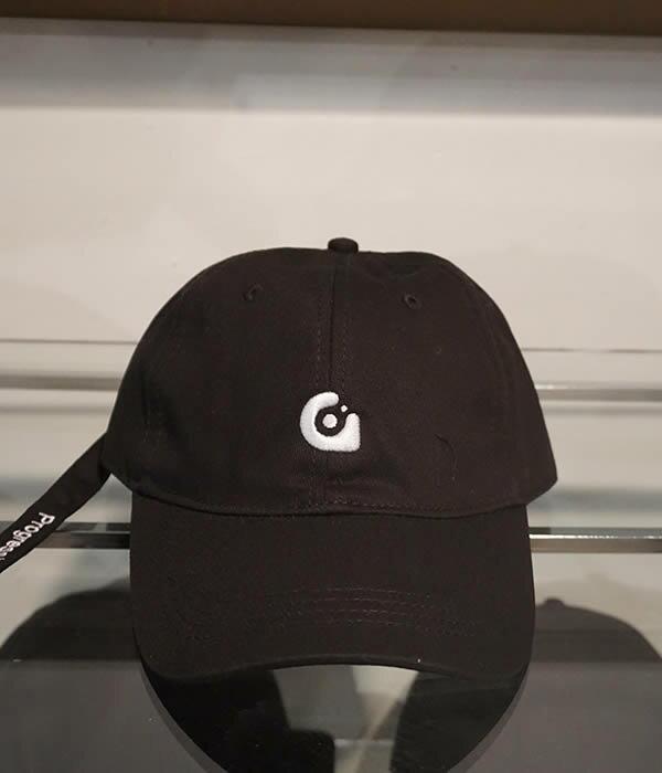 ■【予約商品 2019年2月〜3月入荷予定】GRAVIS / グラビス : LONG TAIL CAP : グラビス ハット ロングテイルキャップ メンズ : 09903 【NOA】