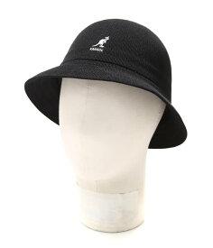 【SPECIAL PRICE!】KANGOL / カンゴール : TROPIC CASUAL : KANGOL ハット 帽子 カジュアル : 151-169201【NOA】