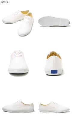 【P2倍楽天スーパーセール】U.SKeds[ユーエスケッズ]/CHAMPIONOXFORD(シューズスニーカー靴)51167001【STD】【02P01Mar15】