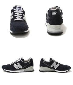 NewBalance(ニューバランス)/M996NAV(スニーカーシューズ靴ニューバランスネイビー)M996-NAV【NOA】