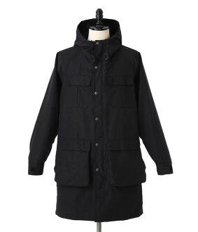 SIERRA DESIGNS [sheradesignes] / JKT SIERRA (mountain parka blouson coat outerwear) 5327911 H
