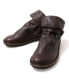 【期間限定送料無料!】【サマーキャンペーン!】TRIPPEN / トリッペン : 別注BOMB : ブーツ boots BOOTS モード 細身 スキニー : BOMB-PUB-41【STD】