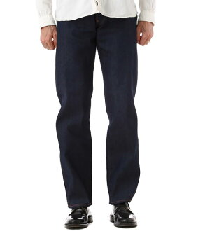 131 94131 Lee by NIGO( リーバイニゴー) Cowboy (denim Lee underwear jeans jeans) fs04gm