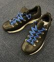 ■【予約商品 9〜10月入荷予定】DANNER(ダナー) / MOUNTAIN 600 LOW(マウンテン トレッキング ブーツ シューズ 靴)62265【ST...