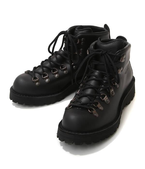 DANNER / ダナー : MOUNTAIN LIGHT : ライト マウンテンライト トレッキング ブーツ シューズ 靴 : 31530【STD】