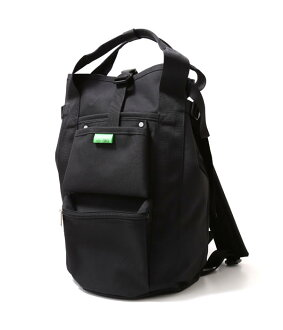 Yoshida Kaban PORTER (Porter) Union backpack (the Yoshida bag Union rucksack 2-WAY backpack bag bag) 782-08699